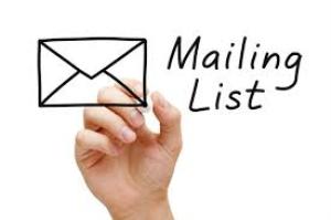bulk email lists and affiliates ebook mega bundle++freebies worth ££££££