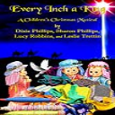 Every Inch a King | eBooks | Children's eBooks