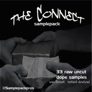 The Connect sample pack | Music | Soundbanks