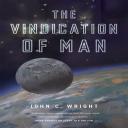 The Vindication of Man | eBooks | Classics