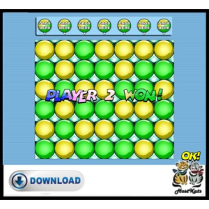 4st Attack Game Portable   Software   Games