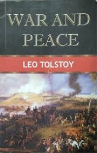 War and Peace | eBooks | Classics