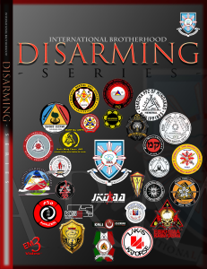 disarming series vol-1 fma-30%off download