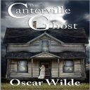 The Canterville Ghost | eBooks | Children's eBooks