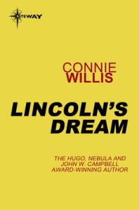 Lincoln's Dreams | eBooks | Classics