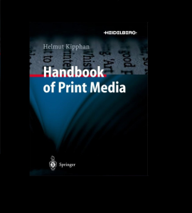 hand book of printing   eBooks   Technical