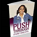 Push Through- How Your Process Lead To Your Promise | eBooks | Non-Fiction