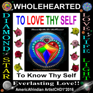 to love thy self mp3