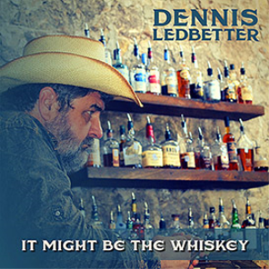 DL_I'll Let the Bottle Kill Me_Before Your Memory Does | Music | Country