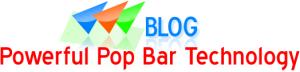 blog pop