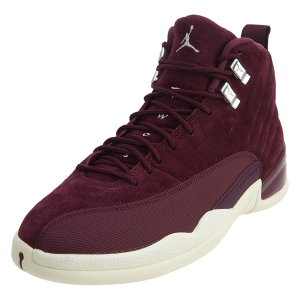 jordan air xii (12) retro bordeaux