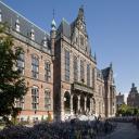 Transcript Podcast 14 Zeg het in het Nederlands 14 | eBooks | Education