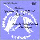 "Beethoven: Symphony No. 6 in F, Op. 68 ""Pastoral"" - Orchestre National, Paris - Paul Kletzki   Music   Classical"