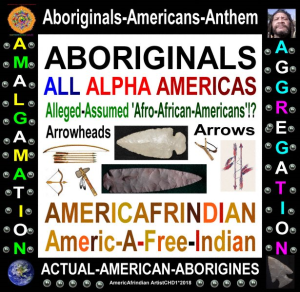 aboriginals-americafrindian-1_mp3