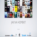 Jak na Homekit | Movies and Videos | Educational