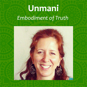 online open meeting embodiment of truth