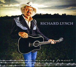 RL_Mending Fences   Music   Country