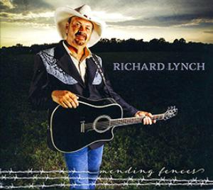 RL_Crazy Man | Music | Country