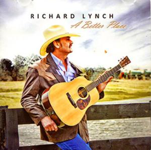RL_Daddy's Radio | Music | Country