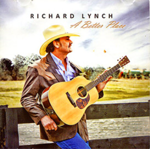 RL_A Better Place   Music   Country
