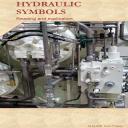 HYDRAULIC SYMBOLS - Reading and Explicatios   eBooks   Education