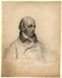 Callcott : Thyrsis, when he left me : Full score   Music   Classical