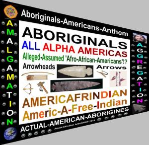 americafrindian-1_fast mp3