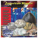 American Digger Vol 14, Issue 4 | eBooks | Outdoors and Nature
