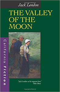 The Valley of the Moon   eBooks   Fiction