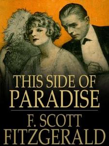 This Side of Paradise | eBooks | Classics