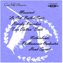 "Massenet: ""Le Cid"" Ballet Suite; Rimsky-Korsakov: ""Tsar Saltan"" Suite - Netherlands Philharmonic Orchestra/Henk Spruit | Music | Classical"