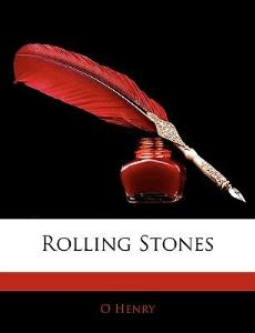 Rolling Stones   eBooks   Classics