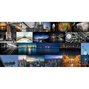 25 pozadí pro apple - new york jan brezina