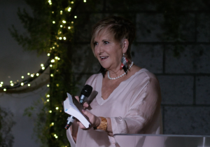 arise womens conference 2018 margaret stunt session 1 (friday night)