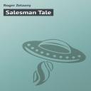 Roger Zelazny. Salesman Tale   eBooks   Science Fiction