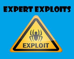 expert exploits part 8 - population exploits - 3bet and 4bet pots