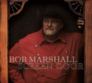 bm_heaven has a screen door