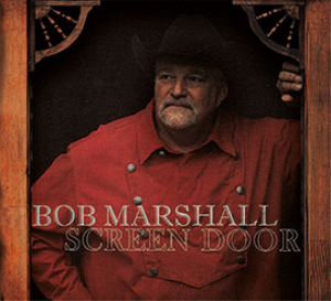 BM_I'm Seeing Red | Music | Country