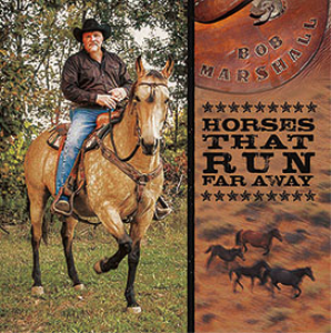 BM_Real Cowboy   Music   Country