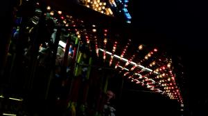 downloadable carnival stock