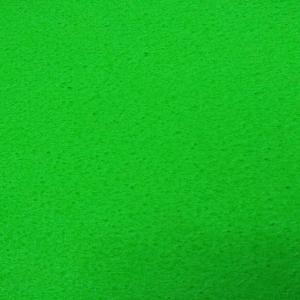 my green wall