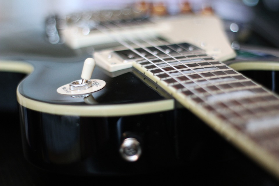 Gtm S Guitar Solo Tab Songbook Free Music Instrumental