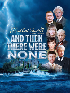 And Then There Were None | eBooks | Classics