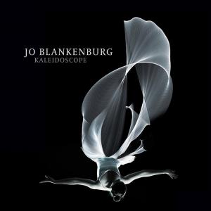 kaleidoscope - piano sheet music