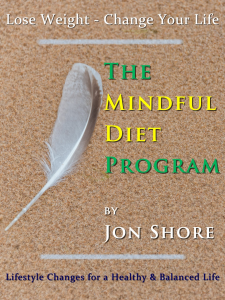 The Mindful Diet Program | eBooks | Health