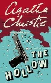 The Hollow | eBooks | Classics
