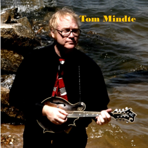 patuxent cd-209 tom mindte