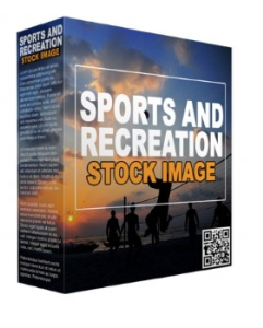 sports and recreation stock images (royalty free)