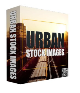 urban stock images (royalty free)