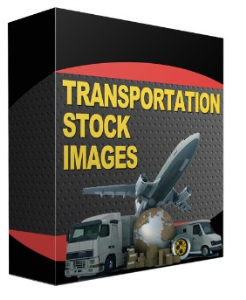 transportation  stock images (royalty free)